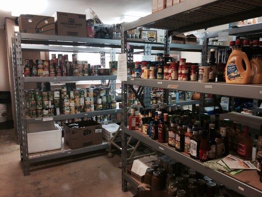 Food pantry (2).JPG