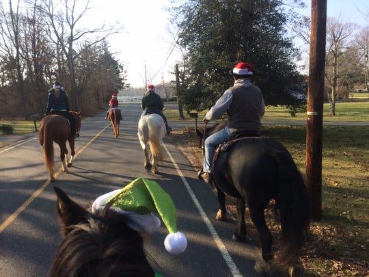 n-RidersNeighborhood.jpg