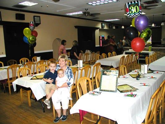 vtd1010 Dining Col2.jpg