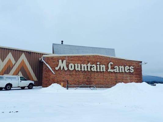 MountainLanes.jpg