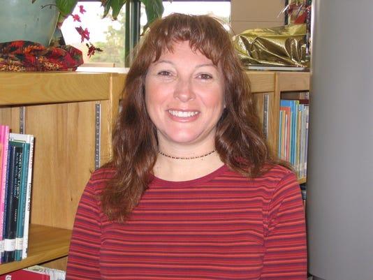 -Sue.jpg_20071005.jpg