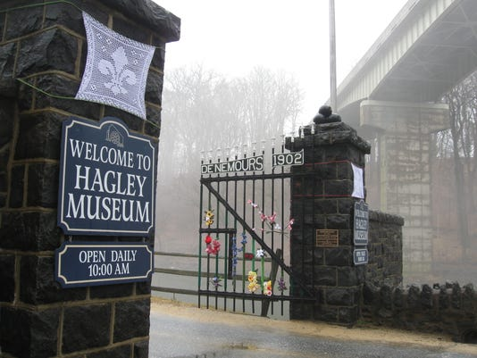 Hagley entrance 3-26.JPG