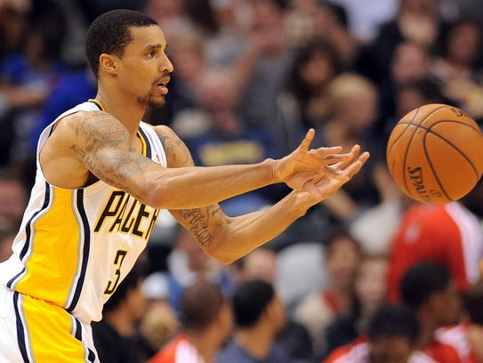 Pacers_Wizards_22