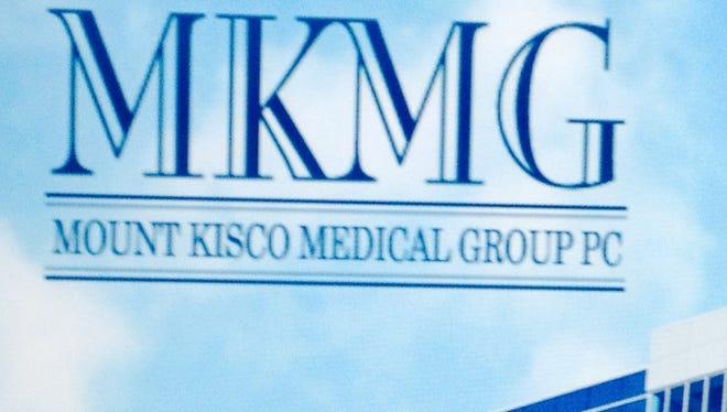 Mount Kisco Medical Group