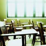 Judge denies restraining order against Detroit school board