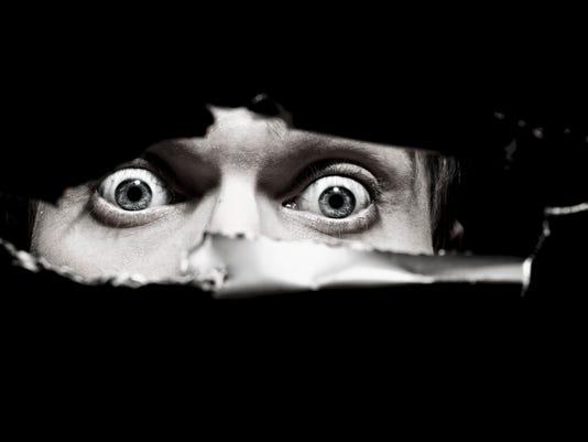 635497331808447127-Scared-eyes