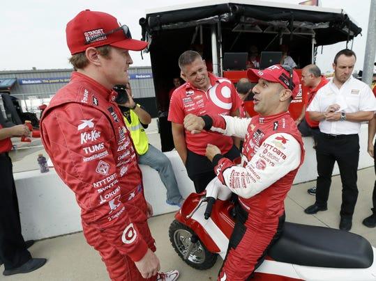 2014 398376429-IndyCar_Iowa_Auto_Racing_IACN123_WEB881901.jpg_20140711.jpg