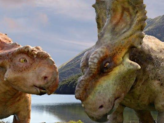 -Film_Review_Walking_with_Dinosaurs_CAET487.jpg_20131219.jpg