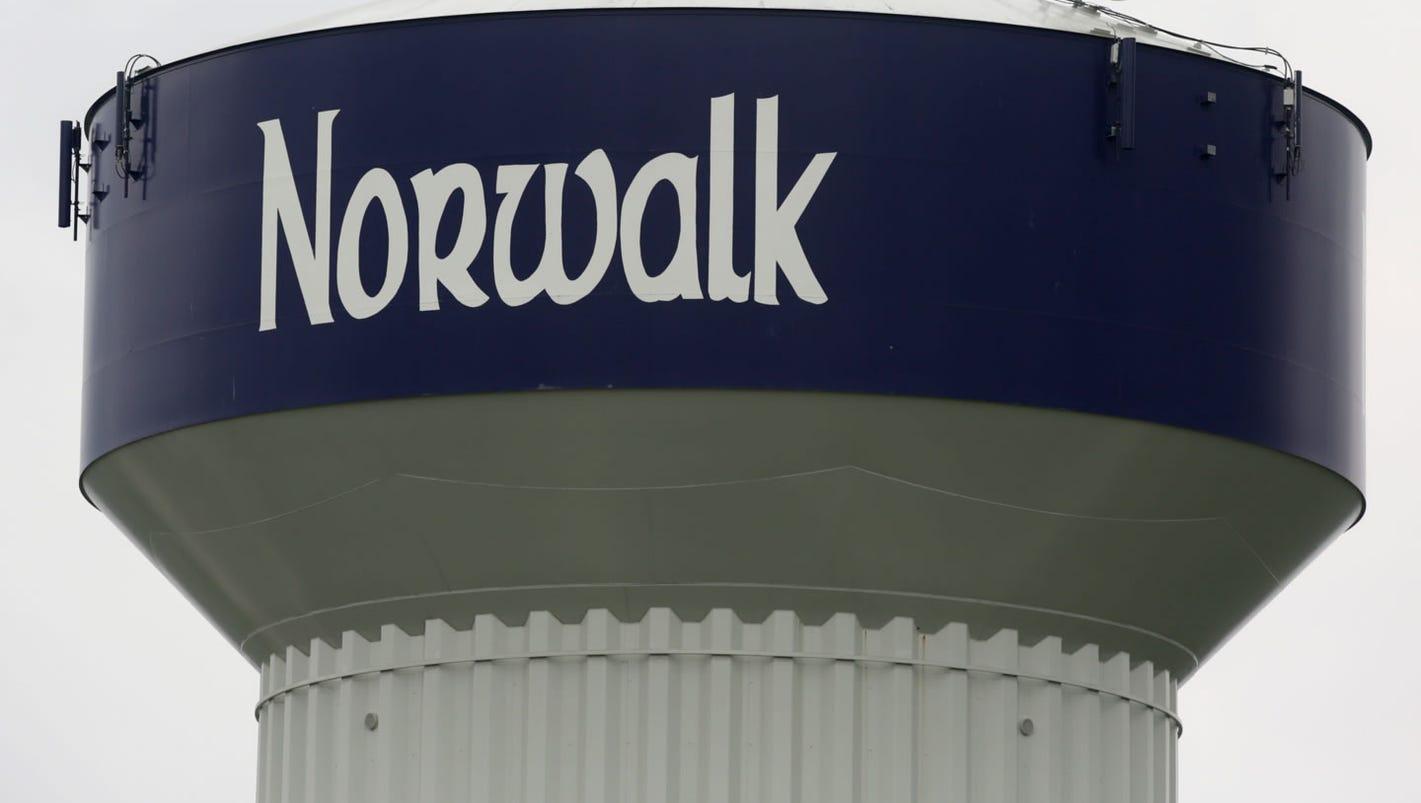 Norwalk school board candidates answer surveys aiddatafo Gallery