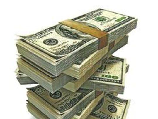 1398693607000-cash.jpg