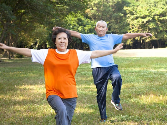 636153242613123414-What-you-need-to-know-about-diabetes-Exercise.jpg