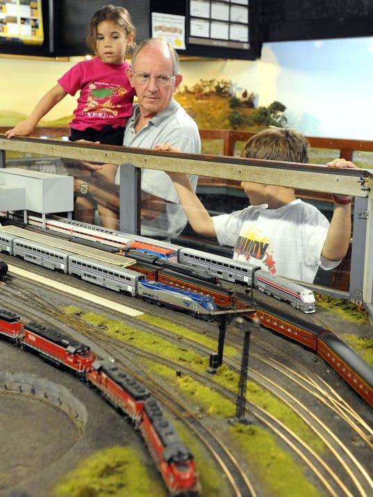 MAR train show 25.jpg