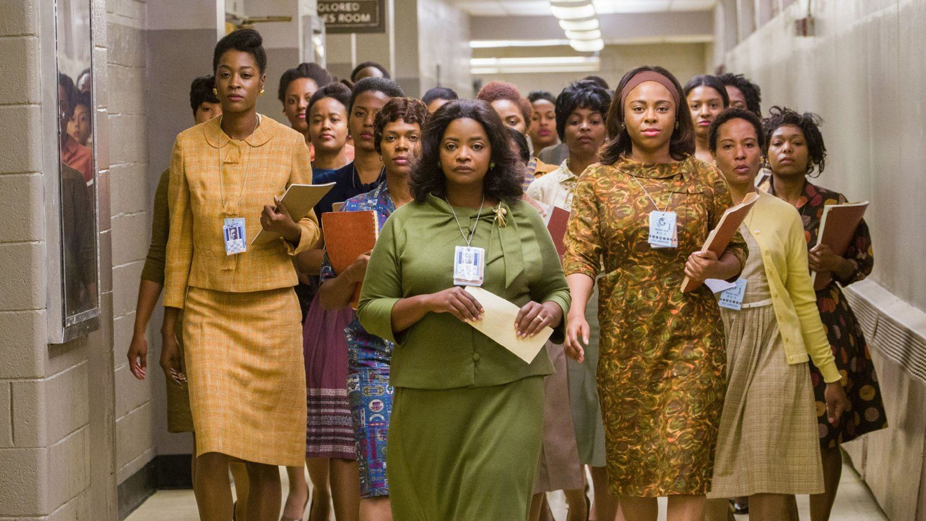 15 great movies for families to watch on Martin Luther King Jr. Day