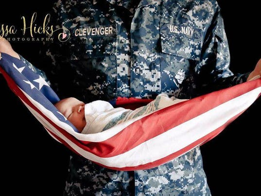 baby-flag-picture