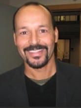 Ahmed Souaiaia