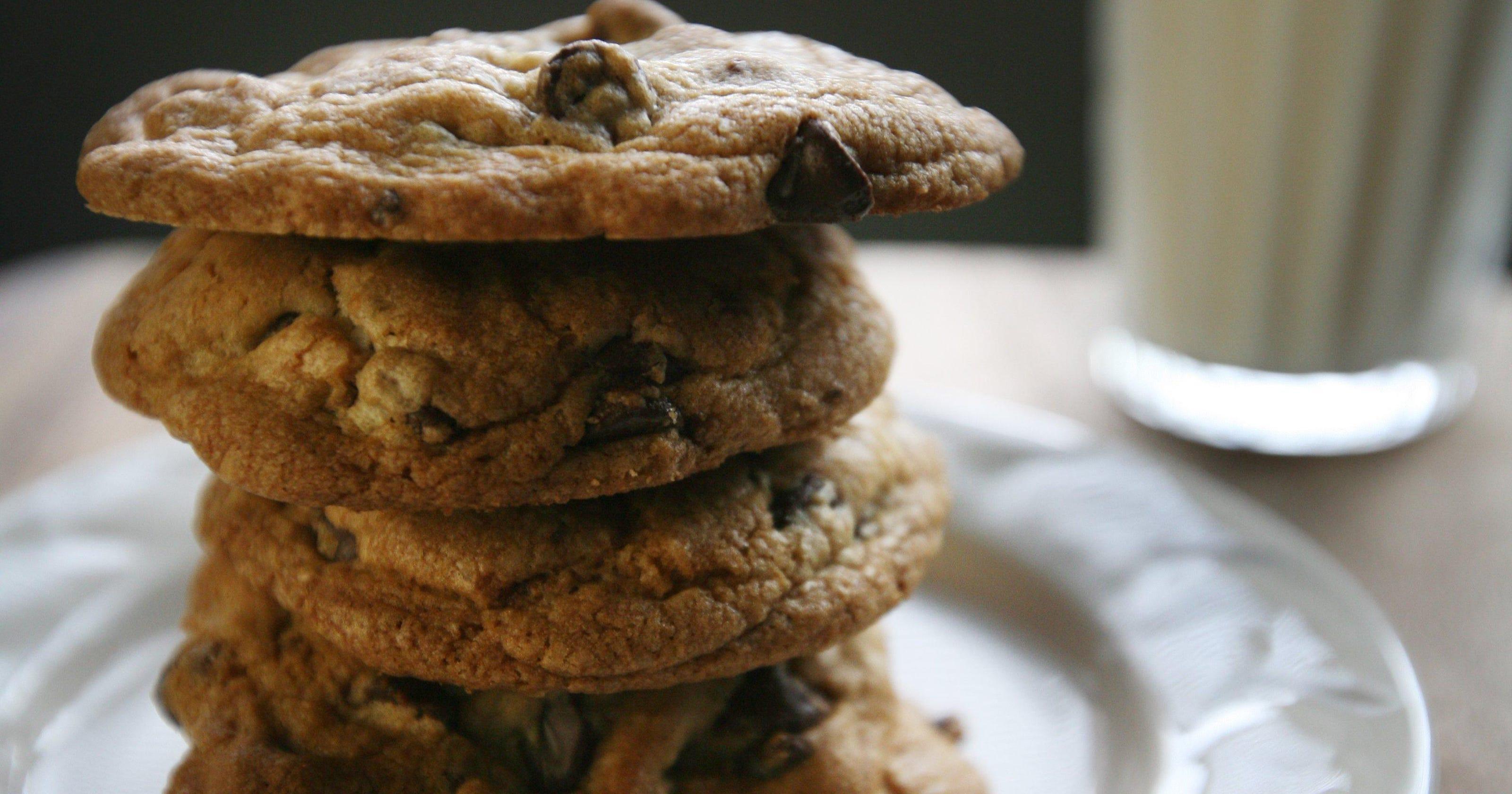 Ask the Test Kitchen: Baking soda vs  baking powder