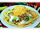 Los Favoritos | Carne asada fries start with a bed