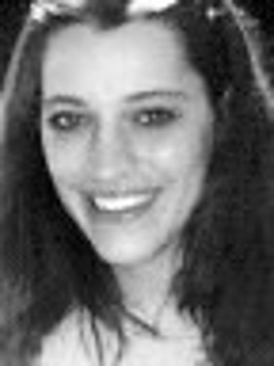 Deena Faye Cunningham