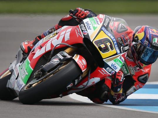 19_MotoGP08_mk.jpg