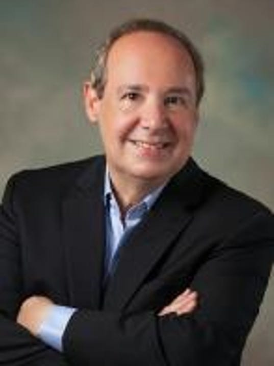 Stuart N. Brotman