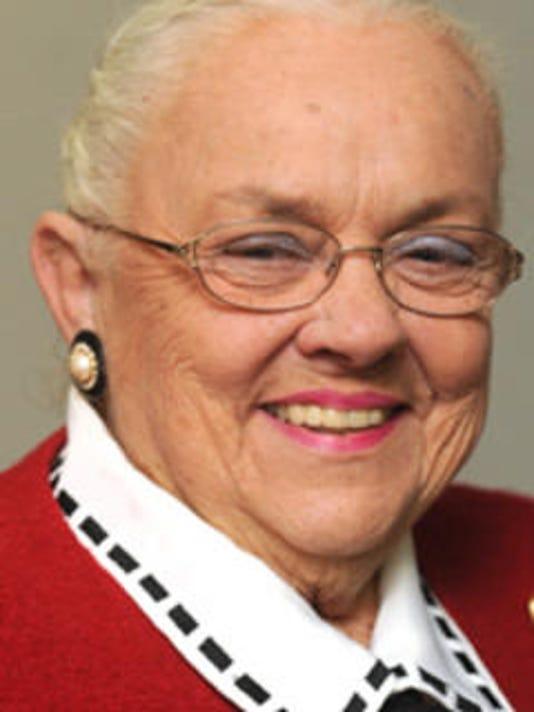 Dorothy Montgomery .jpg