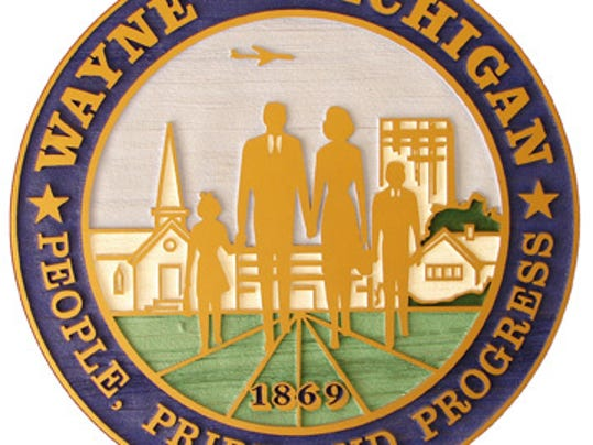 wayne_city_seal[1].jpg