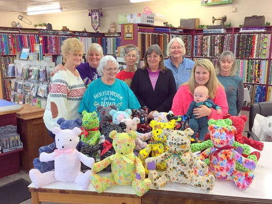 teddy-bears-A-Quilting-Stitchuation