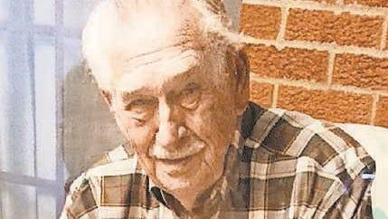 Weist 90th Birthday