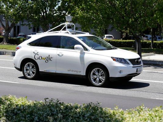 Driverless Cars-Ethics2.jpg