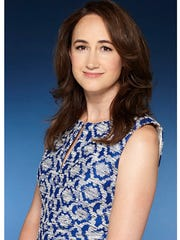 Sophie Kinsella has written a novel for young adults,