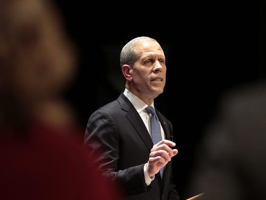 Governor 2018 Pennsylvania (2)