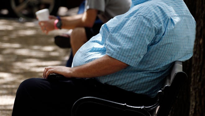 Scientists have made an important discovery about how genes can cause obesity.