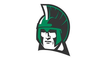 York College logo