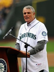 Lou Piniella's 2001 Seattle Mariners provide a good model for this year's Houston club, which is on pace to challenge Lou's crew for the regular season most wins in American League history.
