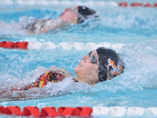 Photo 1- MNHswimming1.jpg