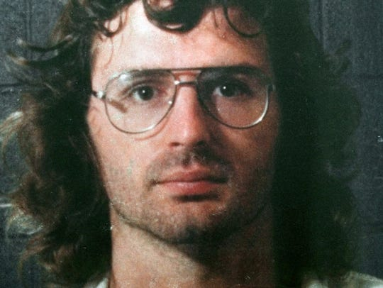 David Koresh wasn't a Christian. He thought he was