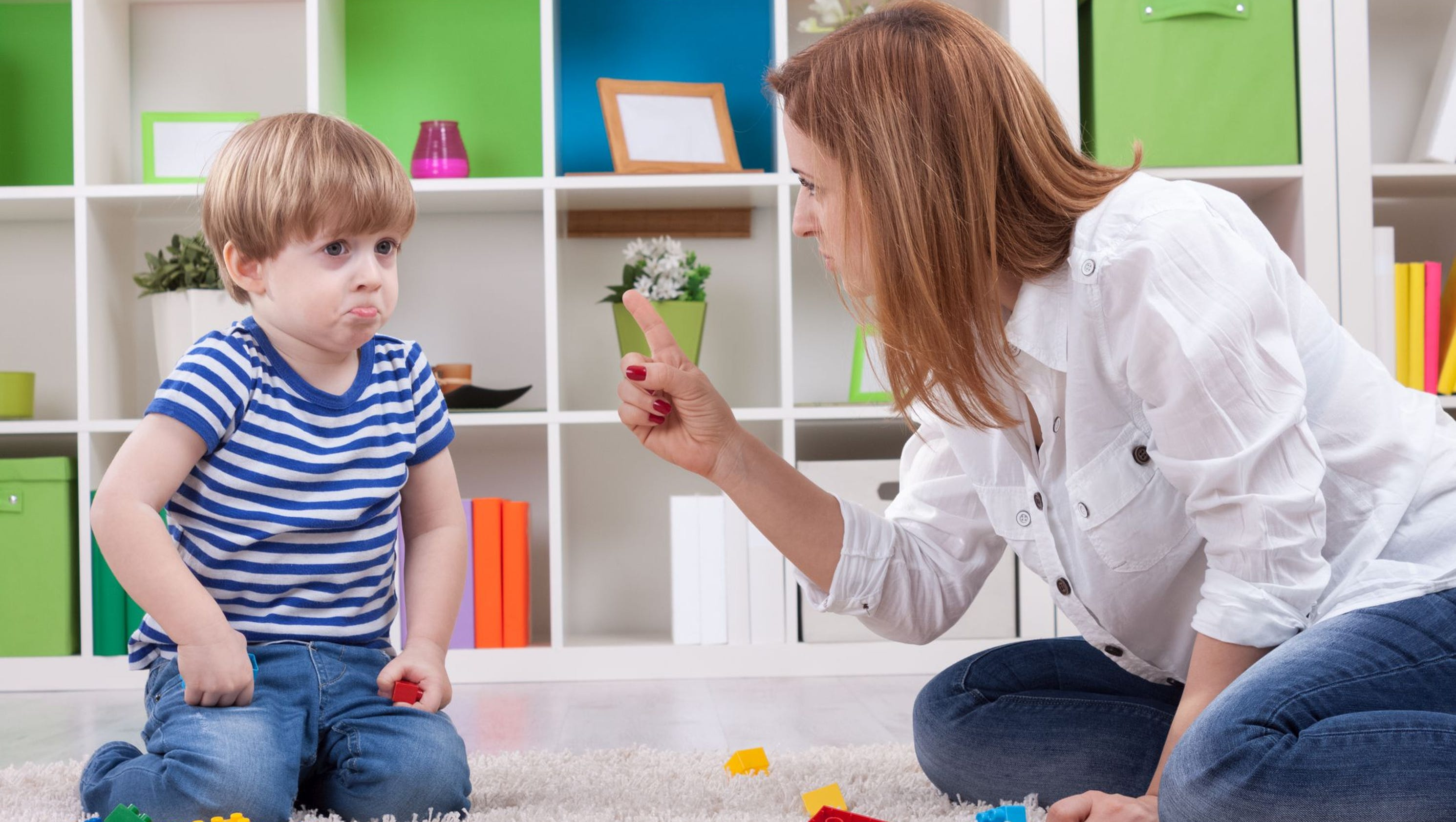 Helicopter parenting linked to negative well being ...