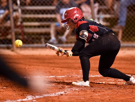 Vero Beach gets 8-inning win over Newsome in Region 2-9A play