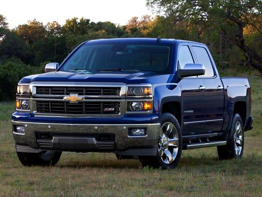 2014-Chevrolet-Silverado-LT-062