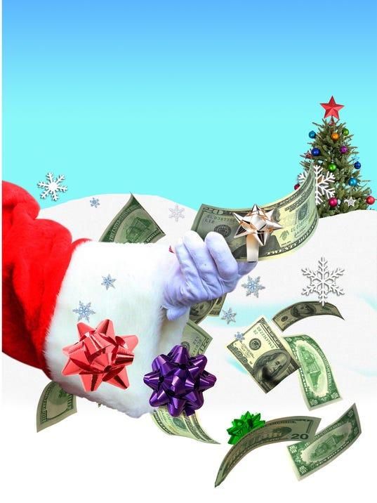 bu15-ChristmasTippingSub3-1214y.jpg