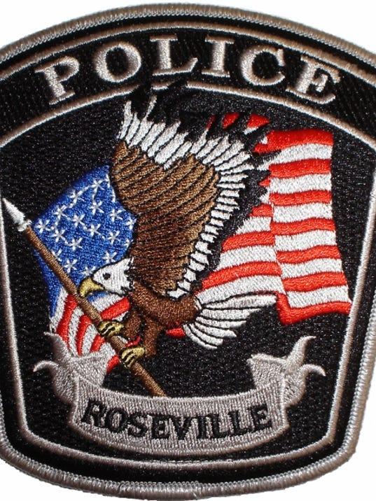 636505773812987161-rosevillepolicepatch.jpg