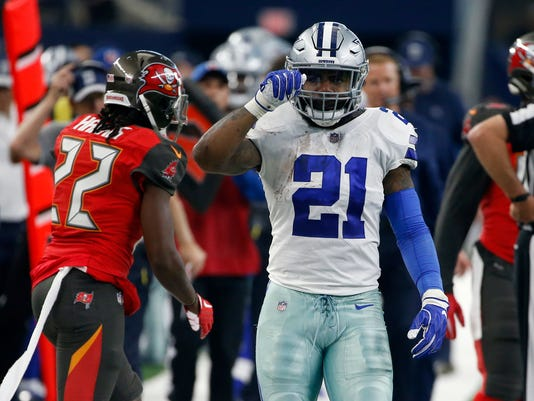 Buccaneers_Cowboys_Football_08509.jpg