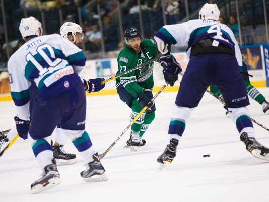 0414 EVERBLADES KELLY CUP 19