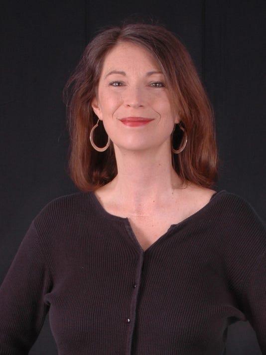 Debbie-Nordeen-credit-Diane-Hammar.jpg