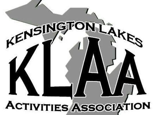 636277816422876262-KLAA-Logo.jpg