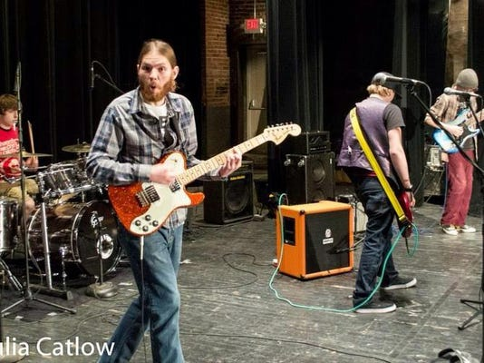 -CGO 0411 COVER -- BATTLE OF THE BANDS PROFILE JACK IN A BOX.jpg_20140410.jpg