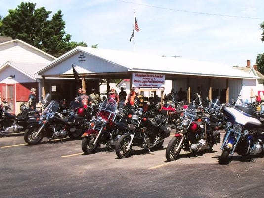 CGO 0707 MOTORCYCLE HELP-bikes