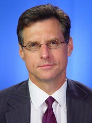 Joe Quinlan, chief market strategist at U.S. Trust
