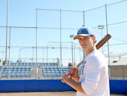 Oly-Baseball-Evan-Turnquist.jpg