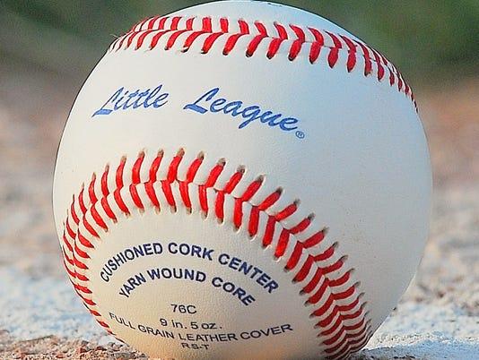 Little League Baseball.jpg